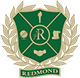 Redmond High logo